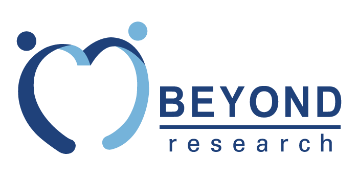 Beyond Social Services Research